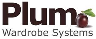 Plum Wardrobe Systems
