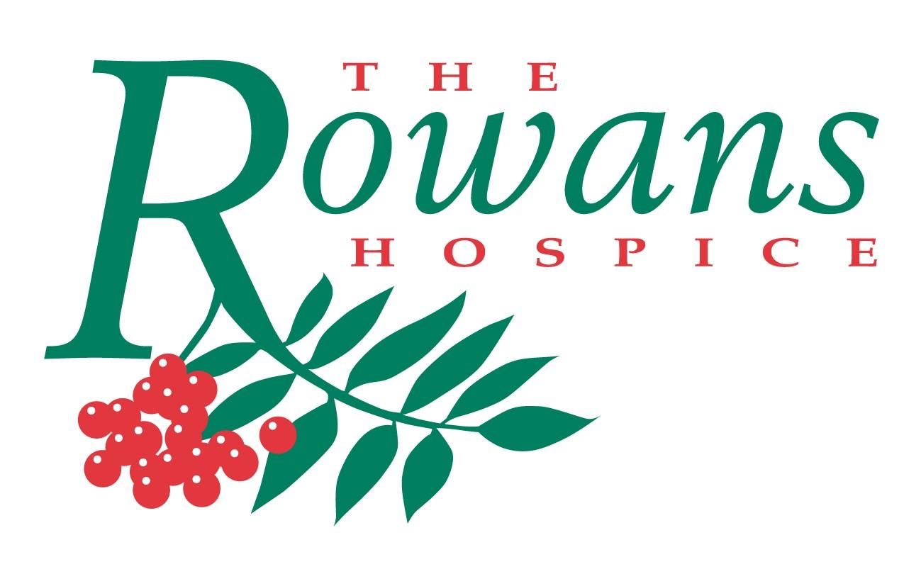 The Rowans Hospice
