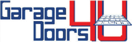 Garage Doors 4U