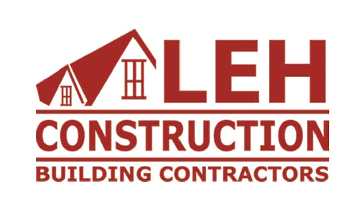 LEH Construction